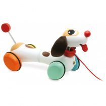 doggy-the-dog-pull-toy-1