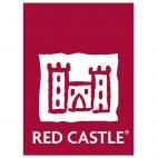 Red-Castle-Logo