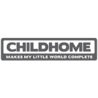childhomelogo-300x300