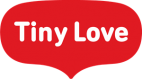 tinylove-logo-FA27D3AB0A-seeklogo.com