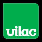 vilac-logo-wp