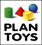 plan-toys-logo_230x230