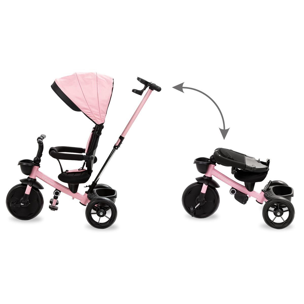 Rowerek-trojkolowy-AXEL-Charmy-Pink(13)37641