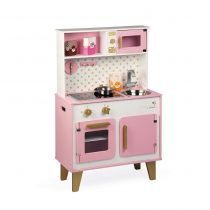 candy-chic-big-cooker-wood