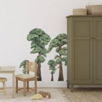 drzewa--naklejka.-naklejka-dla-dzieci.-dekoracje-pokoju (5)