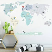 world-map-mint--sticker.-childrens-wall-decals.-room-decorations (3)